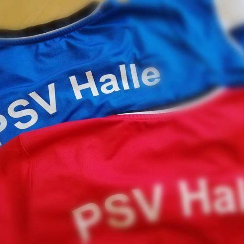 PSV Halle